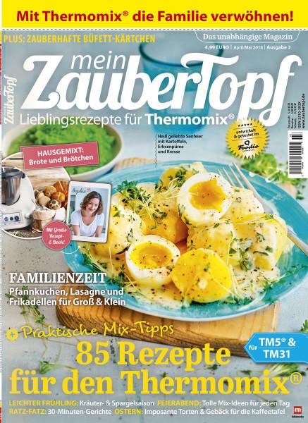 Kartoffel Bilder Zum Ausdrucken Genial Mein Zaubertopf 03 2018 → Jetzt Bei Falkemedia Kaufen Bild