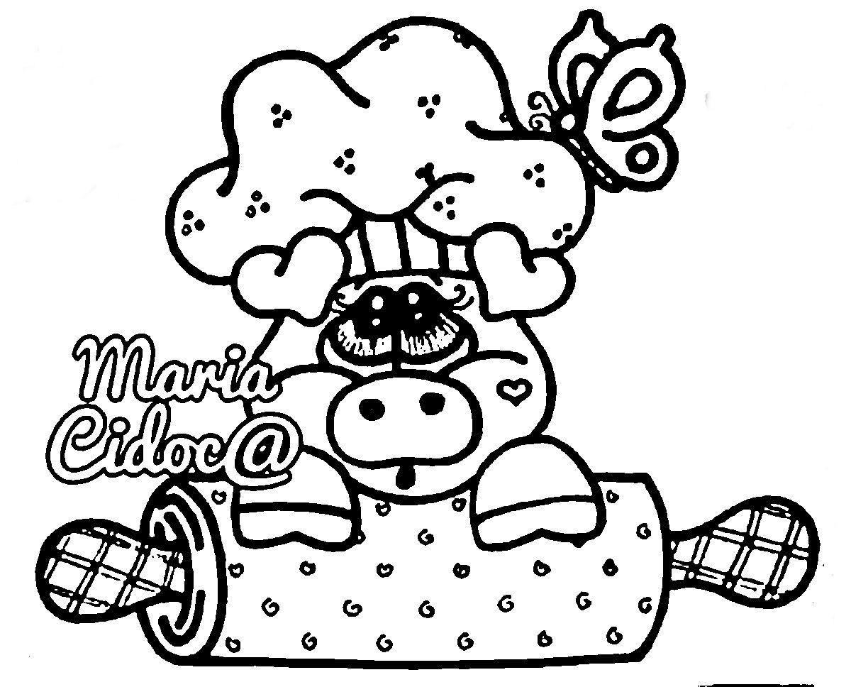 Kartoffel Bilder Zum Ausdrucken Inspirierend Ausmalbilder Kartoffel Einzigartig Riscos Para Pintura Porquinha Stock