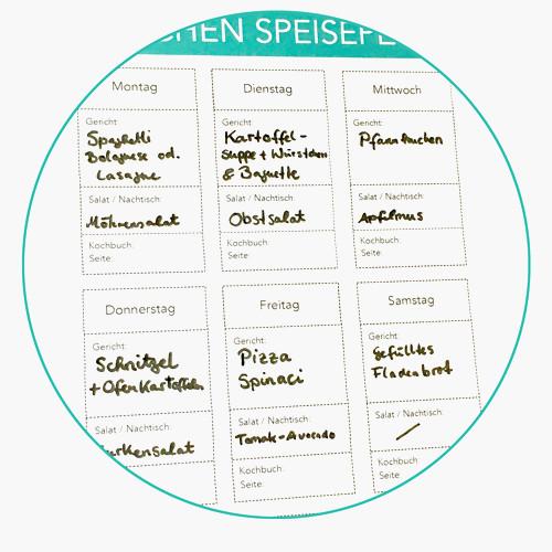 Kartoffel Bilder Zum Ausdrucken Inspirierend Handlettering Vorlagen Zum Ausdrucken Inspiration Neues Kalligraphie Das Bild
