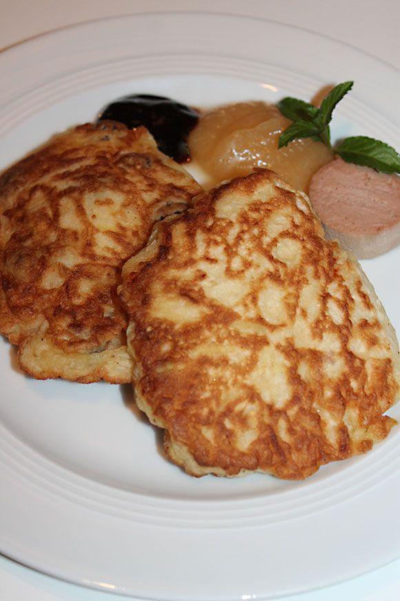 Kartoffel Bilder Zum Ausdrucken Inspirierend Westfälische Kartoffel Hefe Pfannkuchen = Pfannenpickert Sammlung