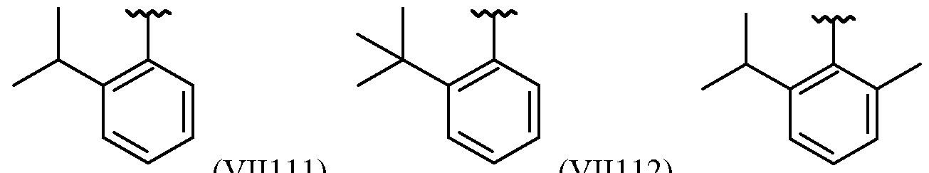 Kartoffel Bilder Zum Ausdrucken Inspirierend Wo A1 Substituierte Sulfonylamide Zur Bekämpfung Stock