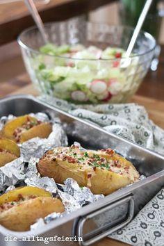 Kartoffel Bilder Zum Ausdrucken Neu Die 148 Besten Bilder Von Kartoffeln In 2018 Galerie