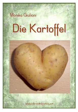 Kartoffel Bilder Zum Ausdrucken Neu Essen Und Trinken Deutsch Stock