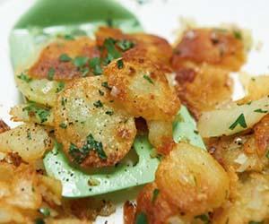 Kartoffel Bilder Zum Ausdrucken Neu Kartoffelpuffer Besten Rezepte [essen Und Trinken] Fotos