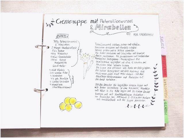 Kartoffel Bilder Zum Ausdrucken Neu Kochbuch Vorlagen Kostenlos Brief Die Fabelhaften Rezept Vorlage Das Bild