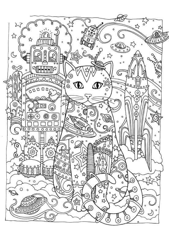 Katzen Bilder Zum Ausmalen Das Beste Von Ausmalbild Katze Ausmalbilder Katzen Kostenlose Malvorlagen Zum Galerie