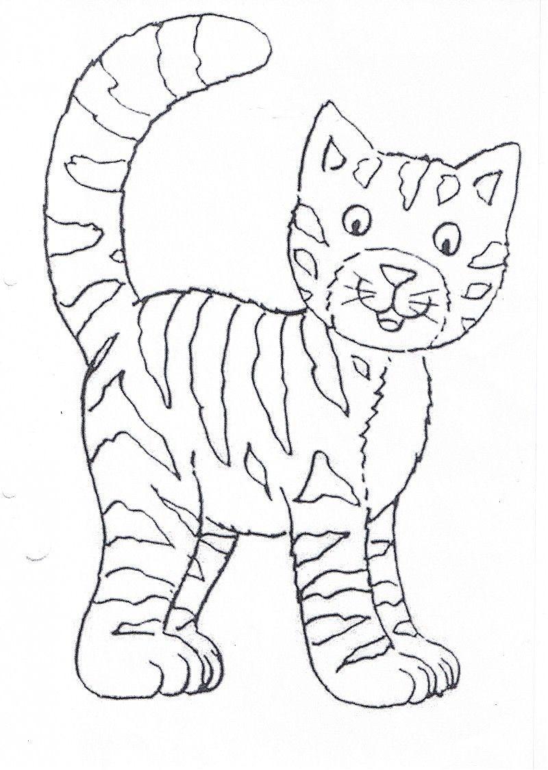 Katzen Bilder Zum Ausmalen Das Beste Von Katzen Ausmalbilder Kostenlos – Ausmalbilder Webpage Neu topmodel Sammlung