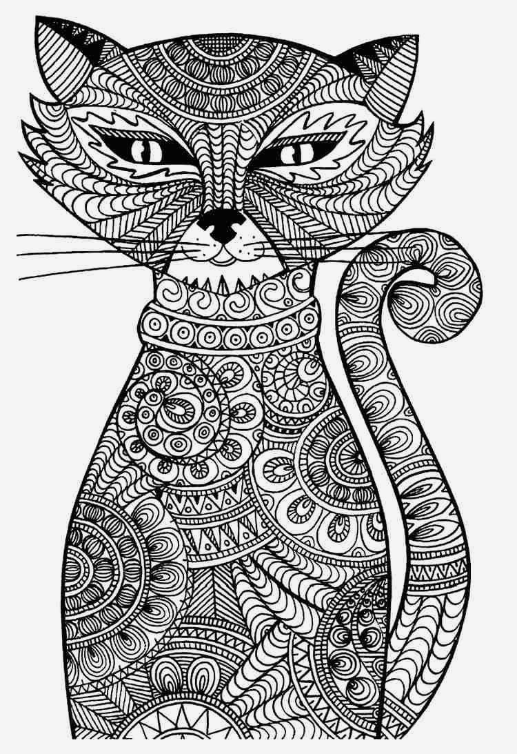 Katzen Bilder Zum Ausmalen Frisch Malvorlagen Noten Kostenlos Bildergalerie & Bilder Zum Ausmalen Bilder
