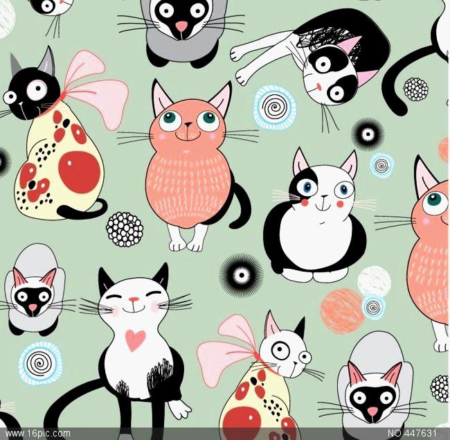 Katzenbilder Zum Ausdrucken Das Beste Von 23 Professionell Katzen Bilder Zum Ausdrucken Galerie Sammlung