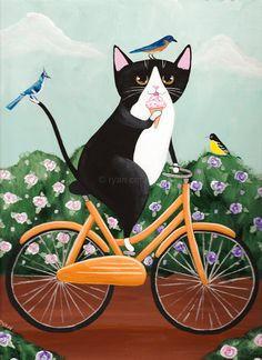 Katzenbilder Zum Ausdrucken Das Beste Von 768 Besten Katzen Bilder Auf Pinterest Das Bild