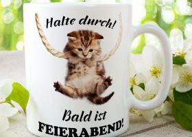 Katzenbilder Zum Ausdrucken Das Beste Von Katzenbilder Zum Geburtstag Best Hunde Ausmalbilder Zum Drucken Fotografieren