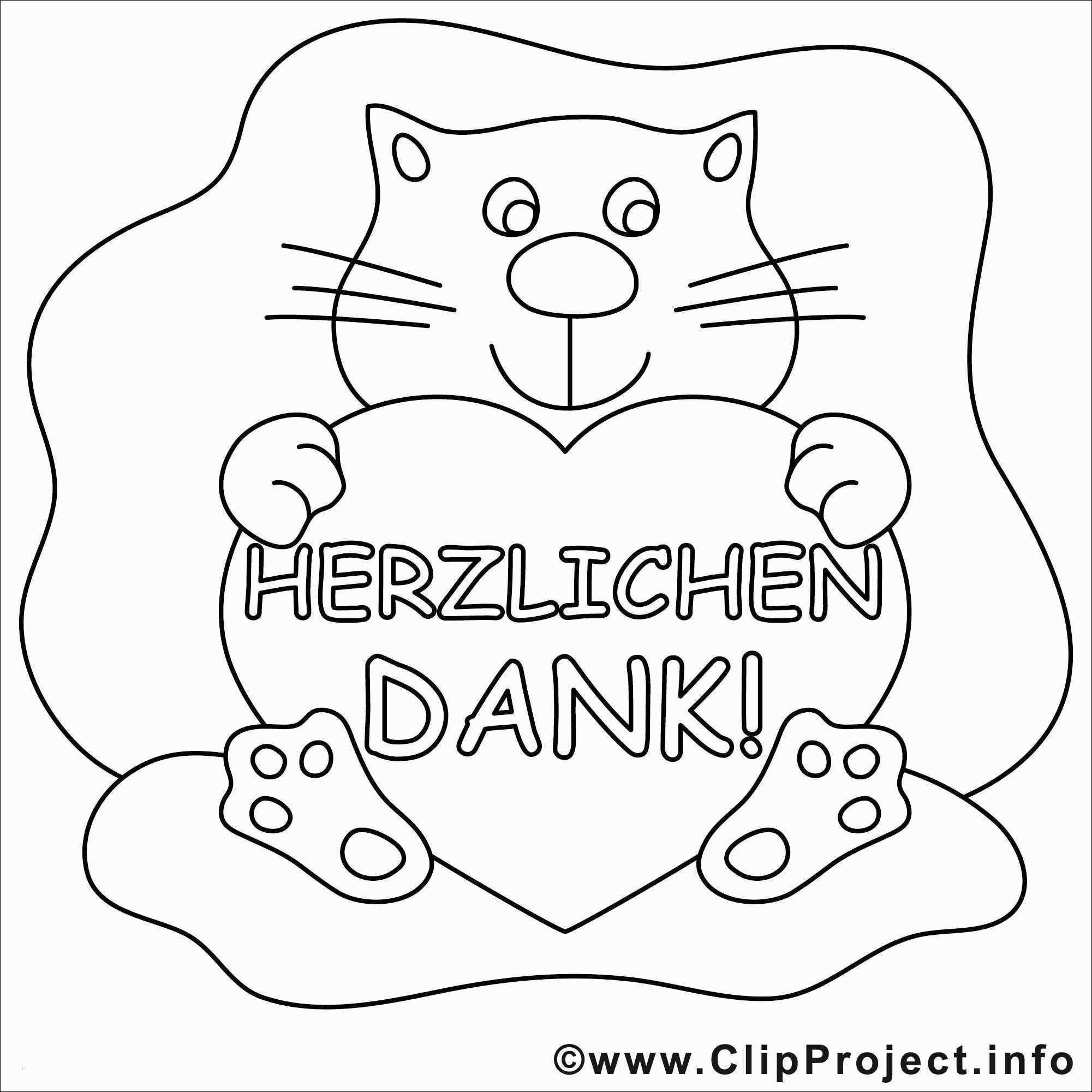 Katzenbilder Zum Ausdrucken Das Beste Von Window Color Katze Bildnis Bayern Ausmalbilder Einzigartig Igel Bilder