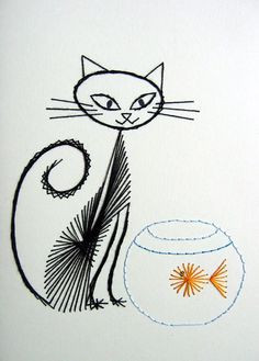 Katzenbilder Zum Ausdrucken Einzigartig 768 Besten Katzen Bilder Auf Pinterest Das Bild