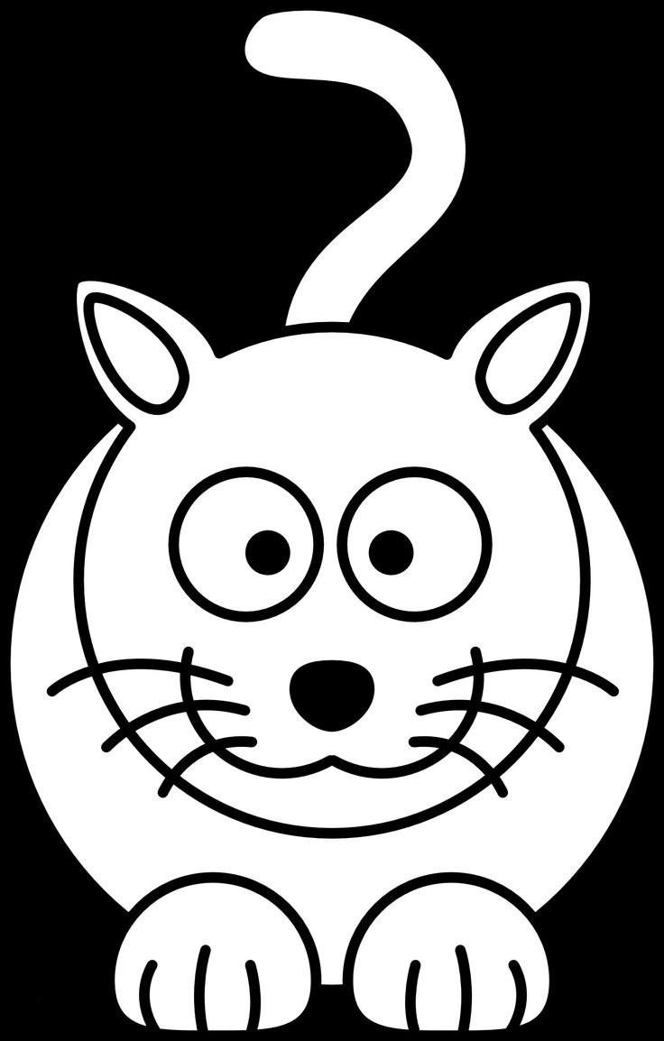 Katzenbilder Zum Ausdrucken Frisch Katzen Ausmalbilder Zum Ausdrucken Best ford Mustang Ausmalbilder Bild