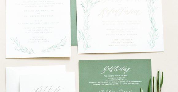 Katzenbilder Zum Ausdrucken Genial 34 Inspirant Graphie De Lustige Hochzeitskarten Zum Ausdrucken Fotografieren