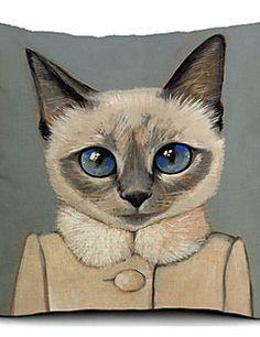 Katzenbilder Zum Ausdrucken Genial 768 Besten Katzen Bilder Auf Pinterest Galerie