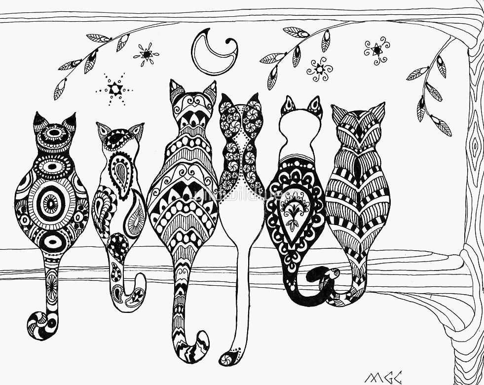Katzenbilder Zum Ausdrucken Inspirierend 23 Professionell Katzen Bilder Zum Ausdrucken Galerie Fotos