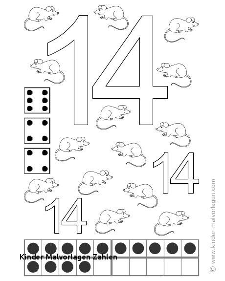 Kinder Malvorlagen Com Das Beste Von 23 Kinder Malvorlagen Zahlen Galerie