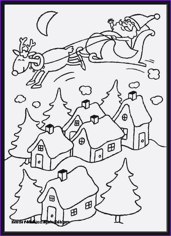 Kinder Malvorlagen Com Das Beste Von Kinder Malvorlagen Zahlen Malvorlage Book Coloring Pages Best sol R Bild
