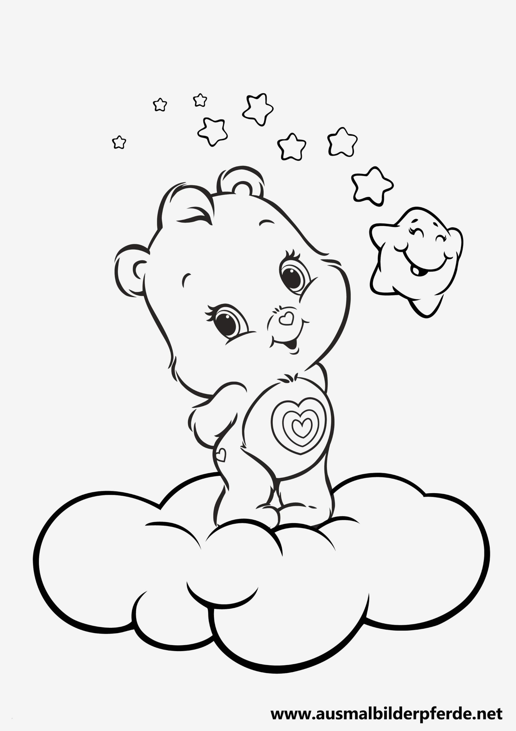 Kinder Malvorlagen Com Frisch Einhorn Malvorlage Kinder Lernspiele Färbung Bilder Ausmalbilder Für Bild