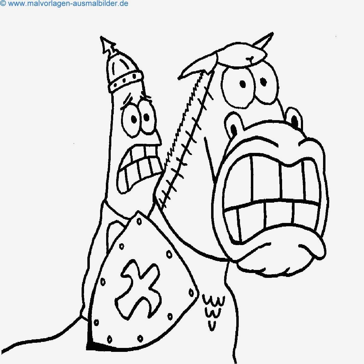 Kinder Malvorlagen Com Frisch Kinder Ausmalbilder Pferde Genial 30 Pferde Ausmalbilder Drucken Bild