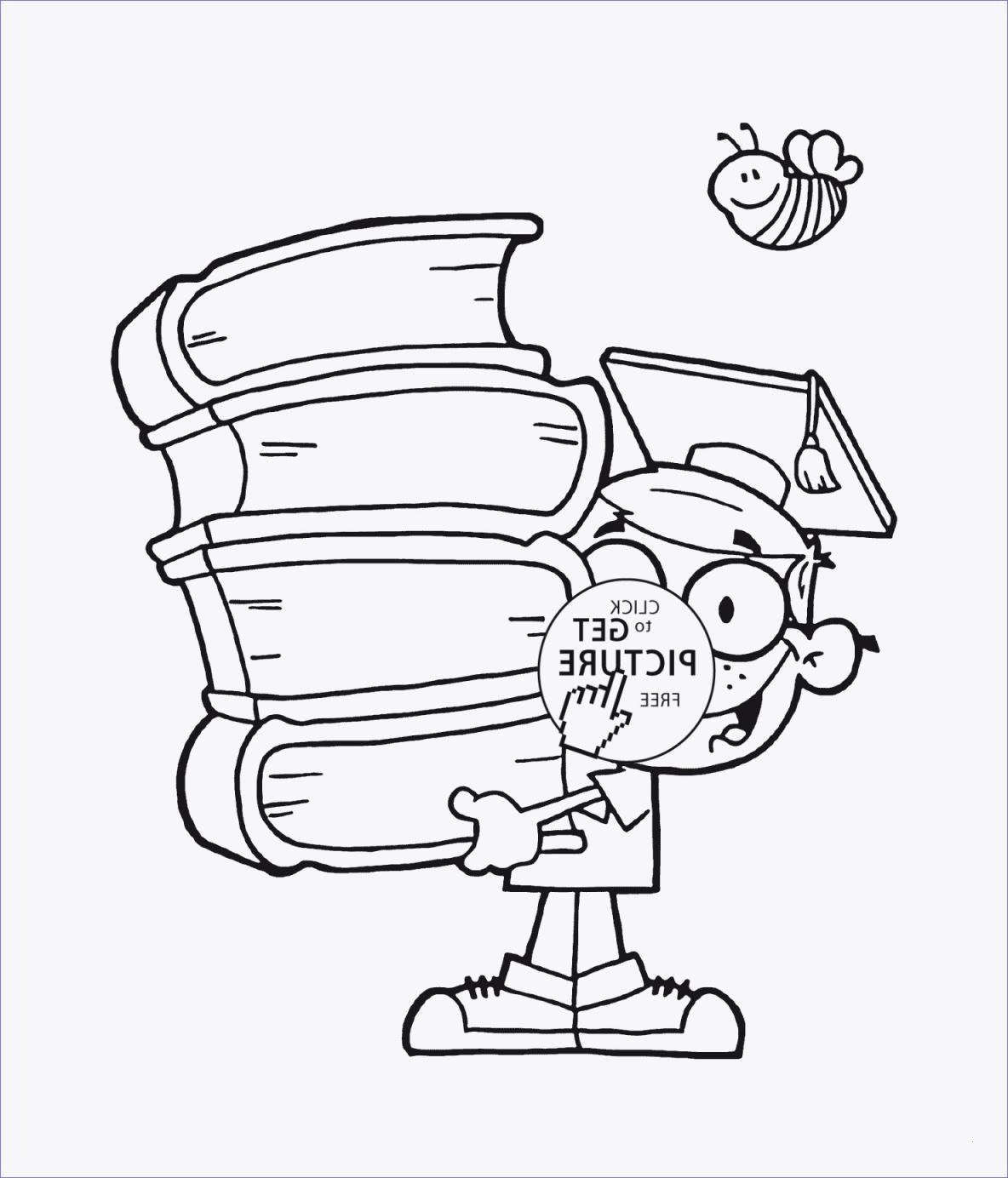 Kinder Malvorlagen Com Genial 31 Fantastisch Ausmalbilder Osterhasen – Malvorlagen Ideen Bild