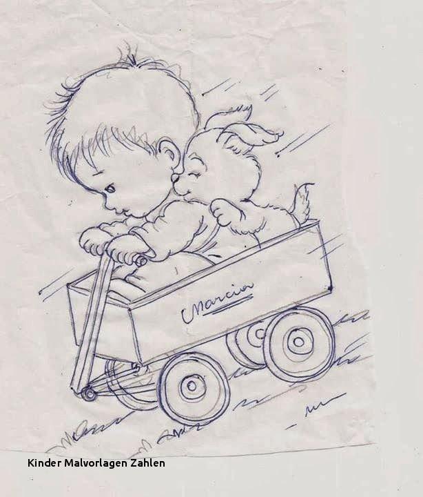 Kinder Malvorlagen Com Genial Kinder Malvorlagen Zahlen Malvorlage Book Coloring Pages Best sol R Bilder