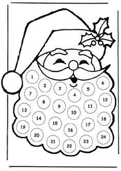 Kinder Malvorlagen Com Inspirierend 30 Besten Ausmalbilder Weihnachtsmann Bilder Auf Pinterest In 2018 Sammlung