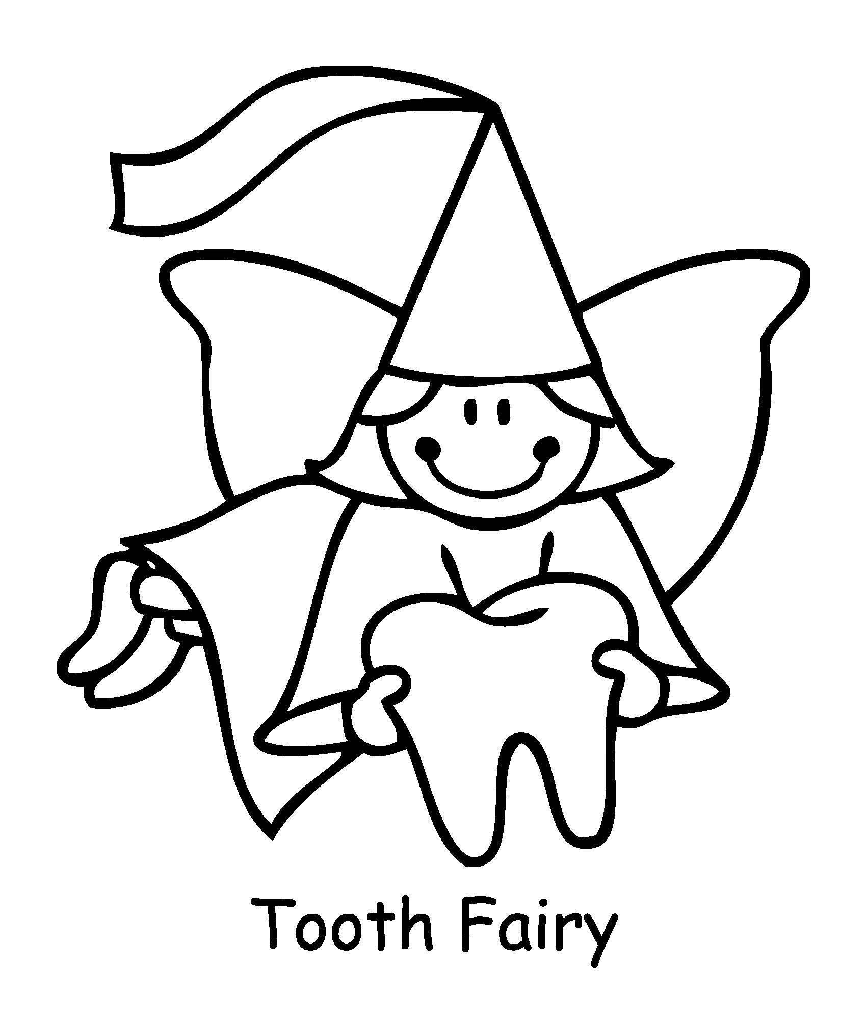 Kinder Malvorlagen Com Neu Malvorlagen Fur Kinder Ausmalbilder Zahn Kostenlos Page 3 3 Bild