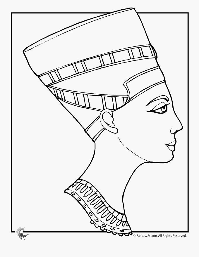 Kinder Malvorlagen Com Neu topmodel Vorlagen Zum Ausdrucken Machen Malvorlagen ägypten Frisch Galerie