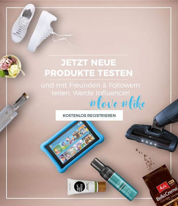 Kinox to Violetta Das Beste Von Brands You Love – Produkttests Gewinnspiele Und Vieles Mehr Bild