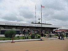 Kinox to Violetta Das Beste Von Liberia – Bilder