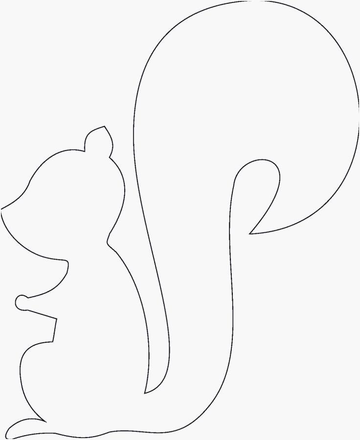 Kleeblatt Zum Ausdrucken Das Beste Von Kleeblatt Vorlage Ausdrucken Inspiration Schablone Weihnachtsmann Bild