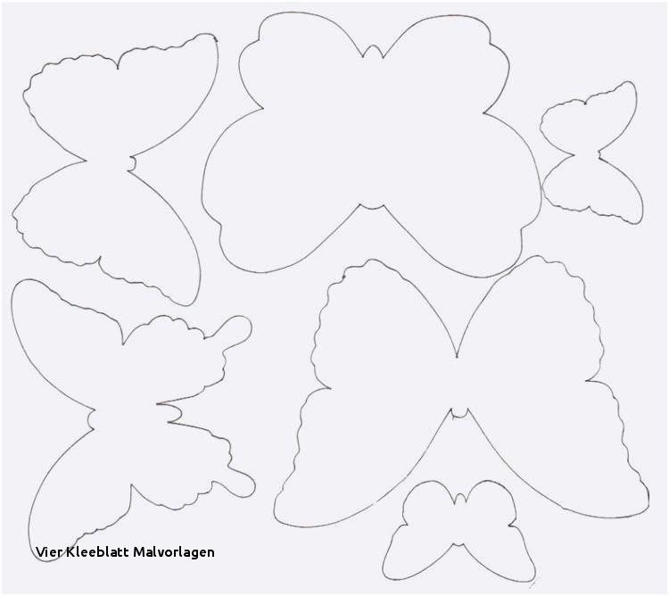 Kleeblatt Zum Ausdrucken Das Beste Von Vier Kleeblatt Malvorlagen Kleeblatt Vorlage Ausdrucken Ecoloringfo Das Bild