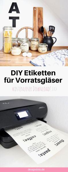 Kleeblatt Zum Ausdrucken Frisch Kleeblatt Vorlage Ausdrucken Inspiration Schablone Weihnachtsmann Sammlung
