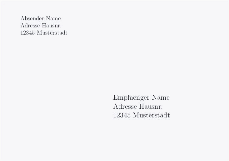 Kleeblatt Zum Ausdrucken Frisch Kleeblatt Vorlage Ausdrucken Machen Unglaubliche Geschenkgutschein Fotografieren