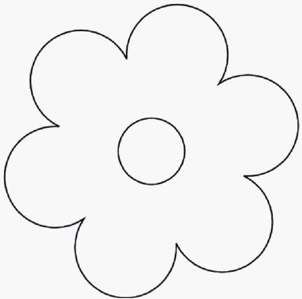 Kleeblatt Zum Ausdrucken Genial 28 Einfach Kleeblatt Vorlage Ausdrucken Modell Sammlung