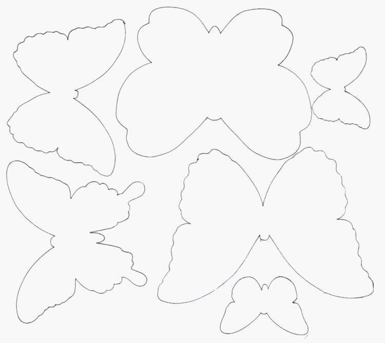Kleeblatt Zum Ausdrucken Genial Kleeblatt Vorlage Ausdrucken Inspiration Schablone Weihnachtsmann Bilder