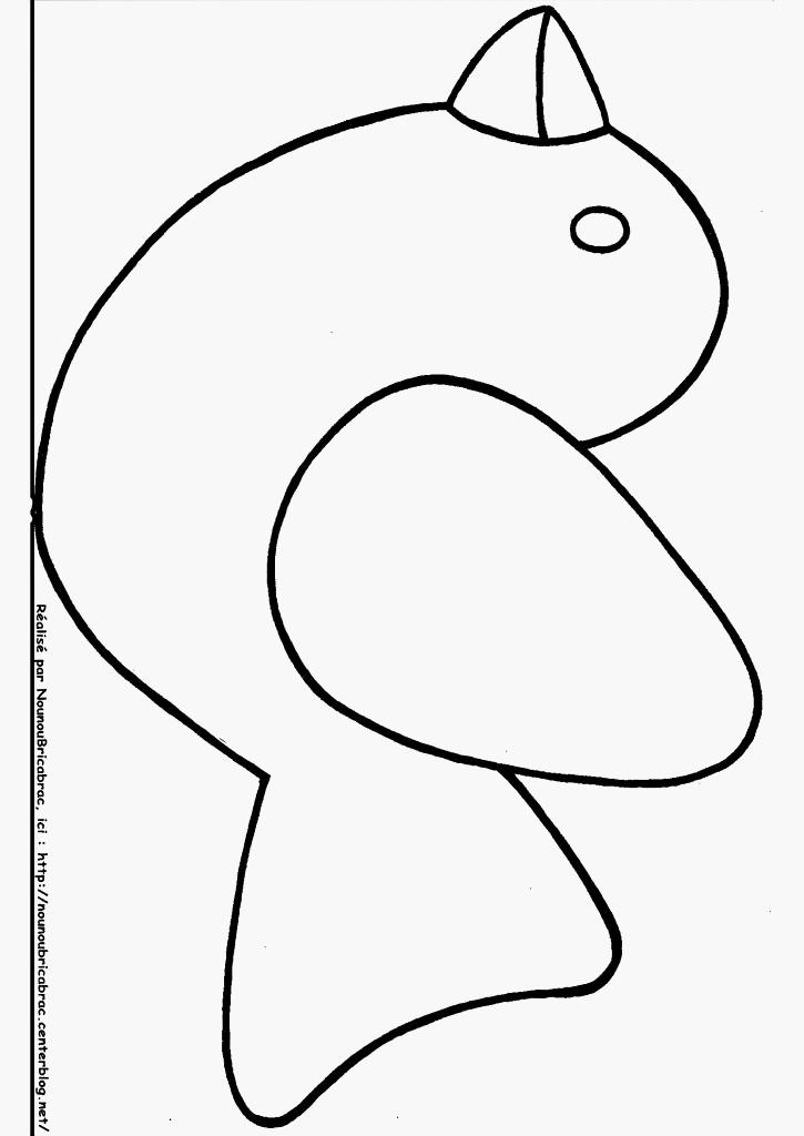 Kleeblatt Zum Ausdrucken Genial Kleeblatt Vorlage Ausdrucken Inspiration Schablone Weihnachtsmann Fotografieren
