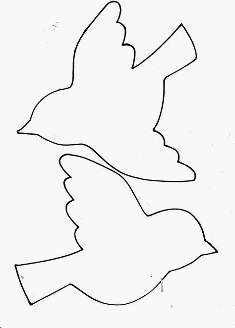 Kleeblatt Zum Ausdrucken Genial Kleeblatt Vorlage Ausdrucken Inspiration Schablone Weihnachtsmann Galerie