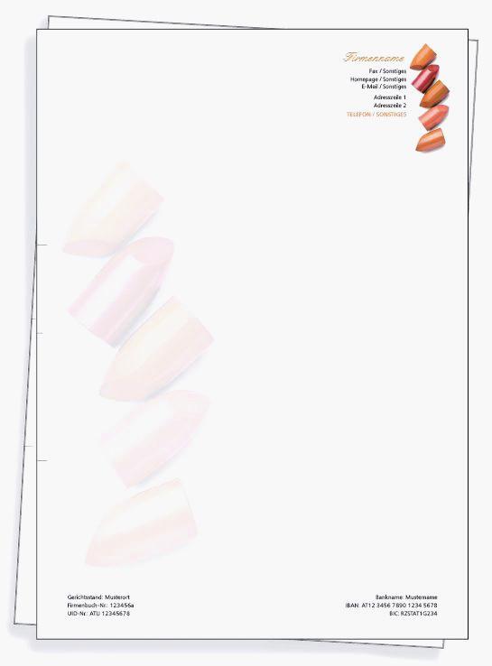 Kleeblatt Zum Ausdrucken Genial Kleeblatt Vorlage Ausdrucken Lecks Briefumschlag Vorlage Fotografieren