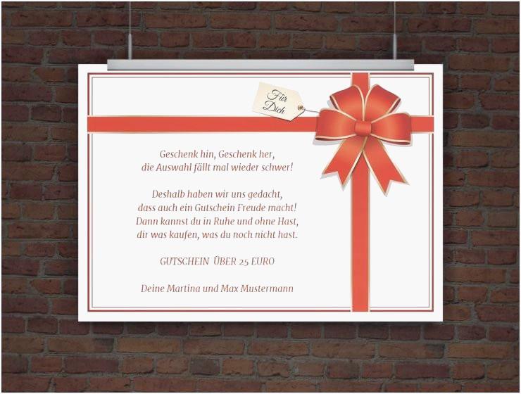 Kleeblatt Zum Ausdrucken Genial Kleeblatt Vorlage Ausdrucken Machen Unglaubliche Geschenkgutschein Sammlung