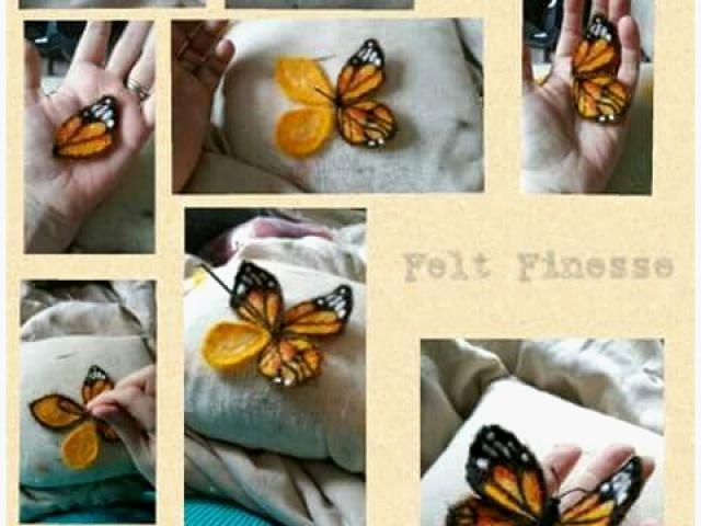 Kleeblatt Zum Ausdrucken Inspirierend Schmetterlinge Zum Ausdrucken Machen Kleeblatt Vorlage Ausdrucken Sammlung