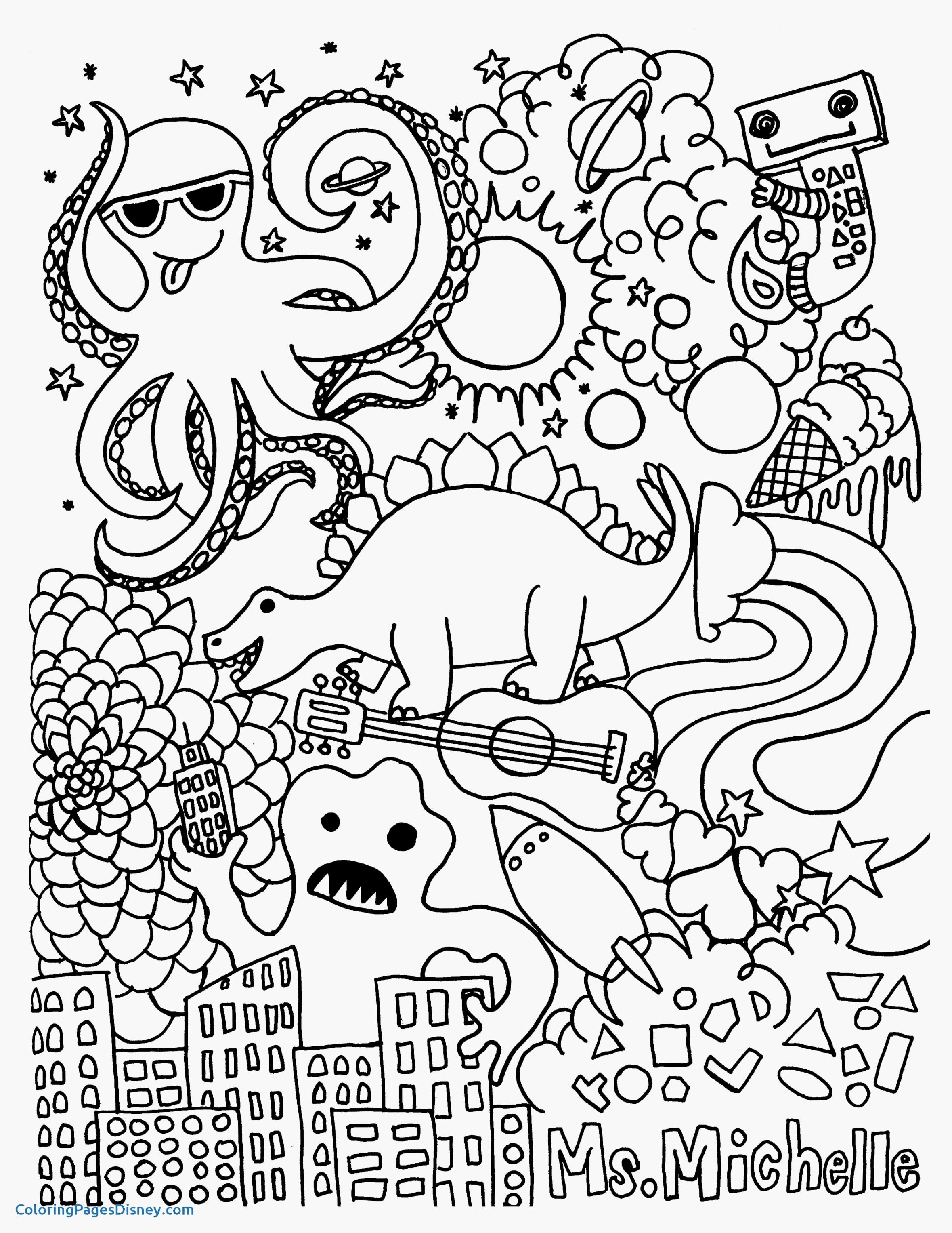 Kleeblatt Zum Ausdrucken Neu Kleeblatt Vorlage Ausdrucken 82 Besten Bastelkram Bilder Auf Das Bild