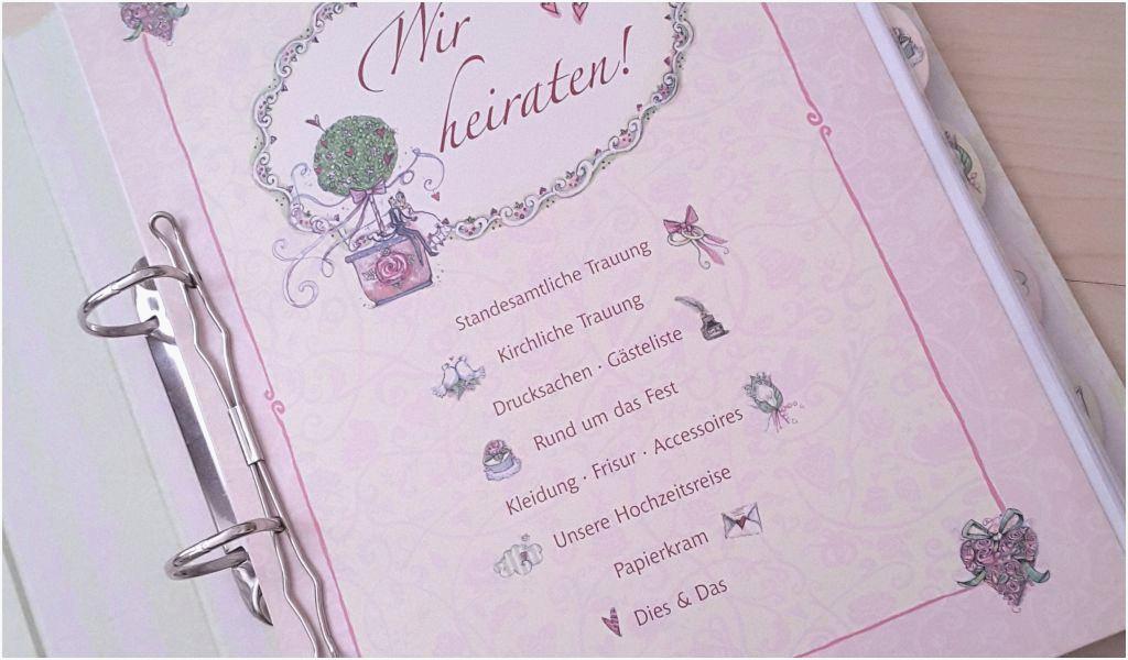 Kleeblatt Zum Ausdrucken Neu Kleeblatt Vorlage Ausdrucken Beispiel Briefumschlag Vorlage Bilder