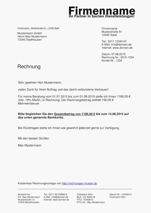 Kleeblatt Zum Ausdrucken Neu Kleeblatt Vorlage Ausdrucken Inspiration Schablone Weihnachtsmann Bild