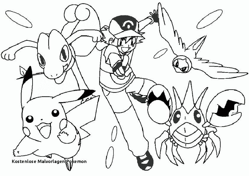 Kostenlose Ausmalbilder Pokemon Das Beste Von Kostenlose Malvorlagen Pokemon Awesome 37 Ausmalbilder Pokemon Best Das Bild