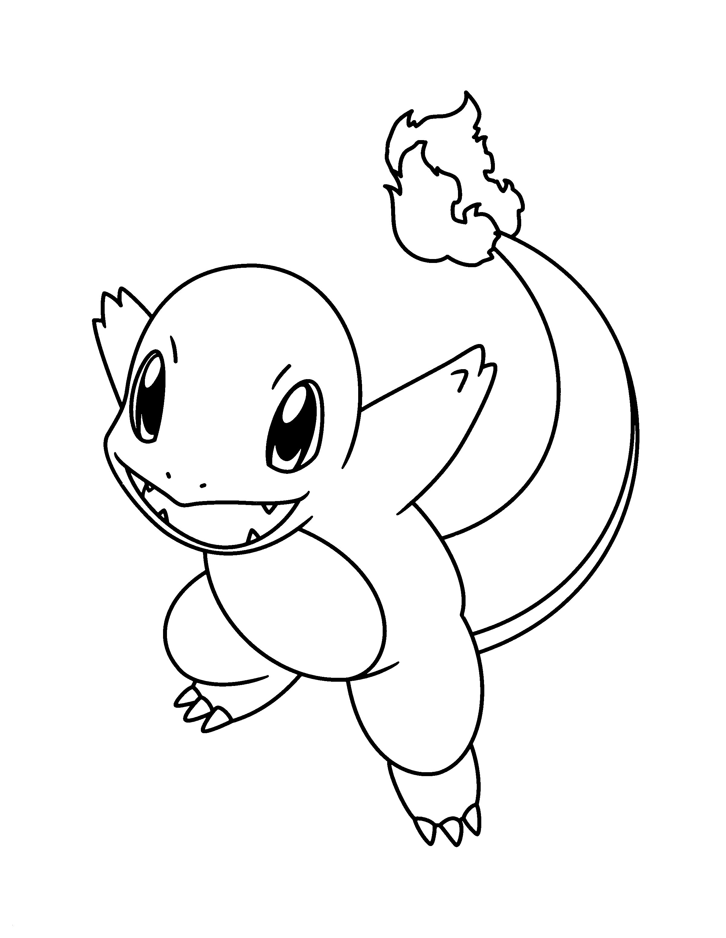 Kostenlose Ausmalbilder Pokemon Einzigartig Pokemon Advanced Coloring Pages Elegant Ausmalbilder Pokemon Pikachu Fotografieren