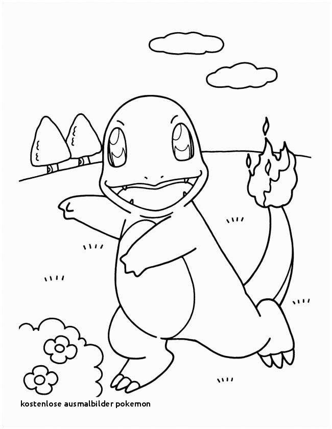 Kostenlose Ausmalbilder Pokemon Frisch 25 Kostenlose Ausmalbilder Pokemon Colorprint Bild