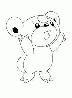 Kostenlose Ausmalbilder Pokemon Genial Ausmalbilder Pokemon – Ausmalbilder Für Kinder Sammlung